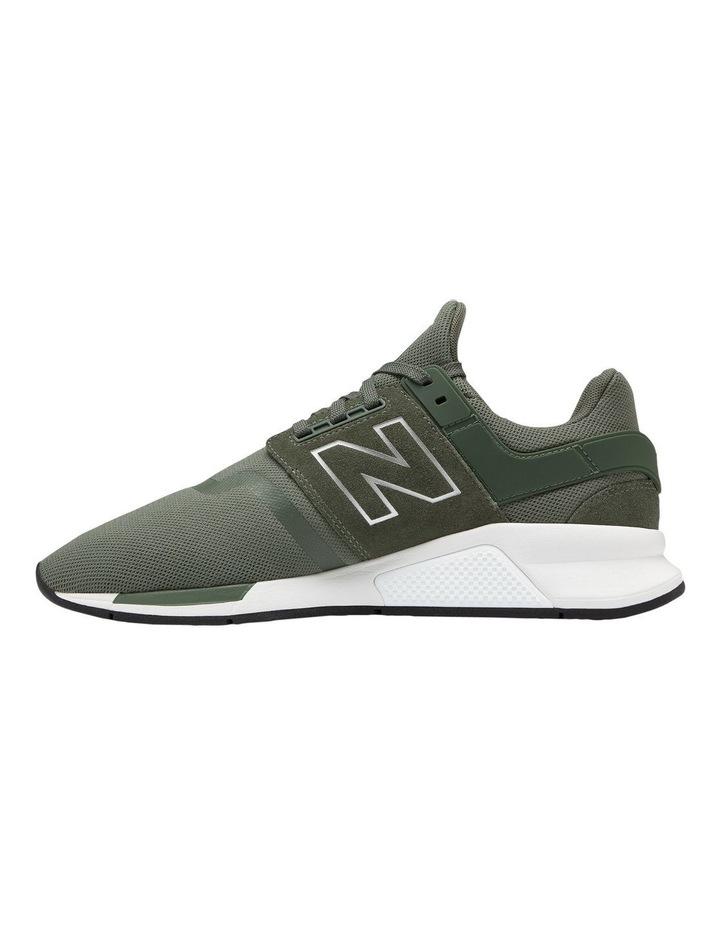 247 v2 Sneaker image 2