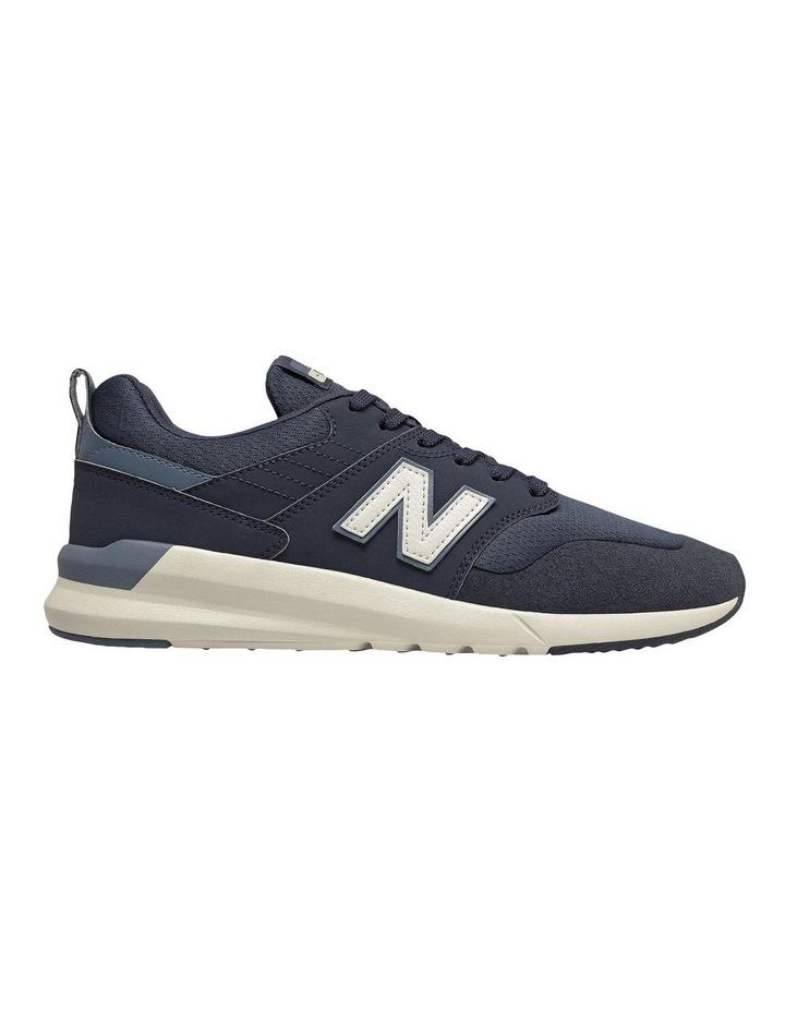 Ms009V1 Sneaker image 1