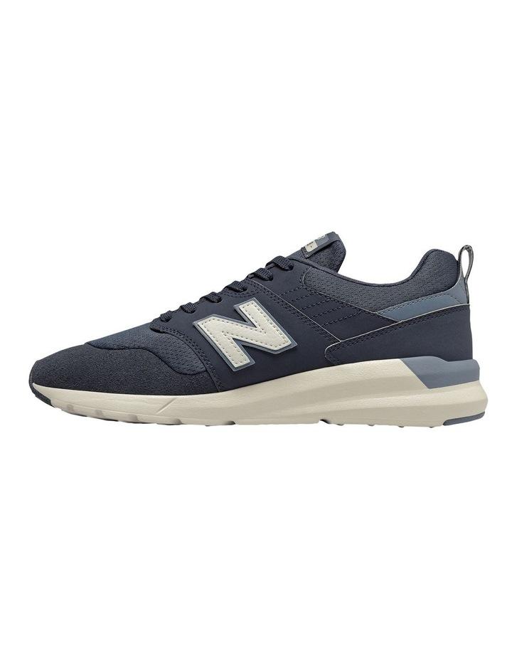 Ms009V1 Sneaker image 2