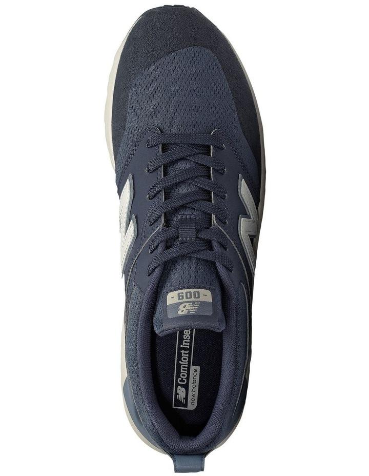 Ms009V1 Sneaker image 3