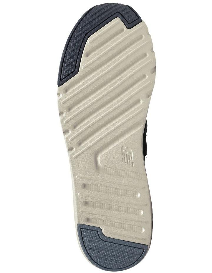 Ms009V1 Sneaker image 4