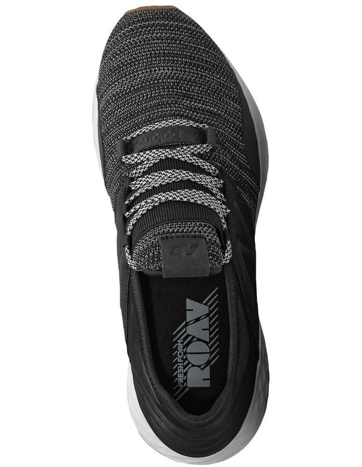 Roav Sneaker image 3