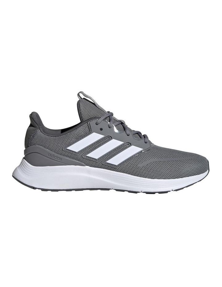Energy Falcon Sneaker image 1