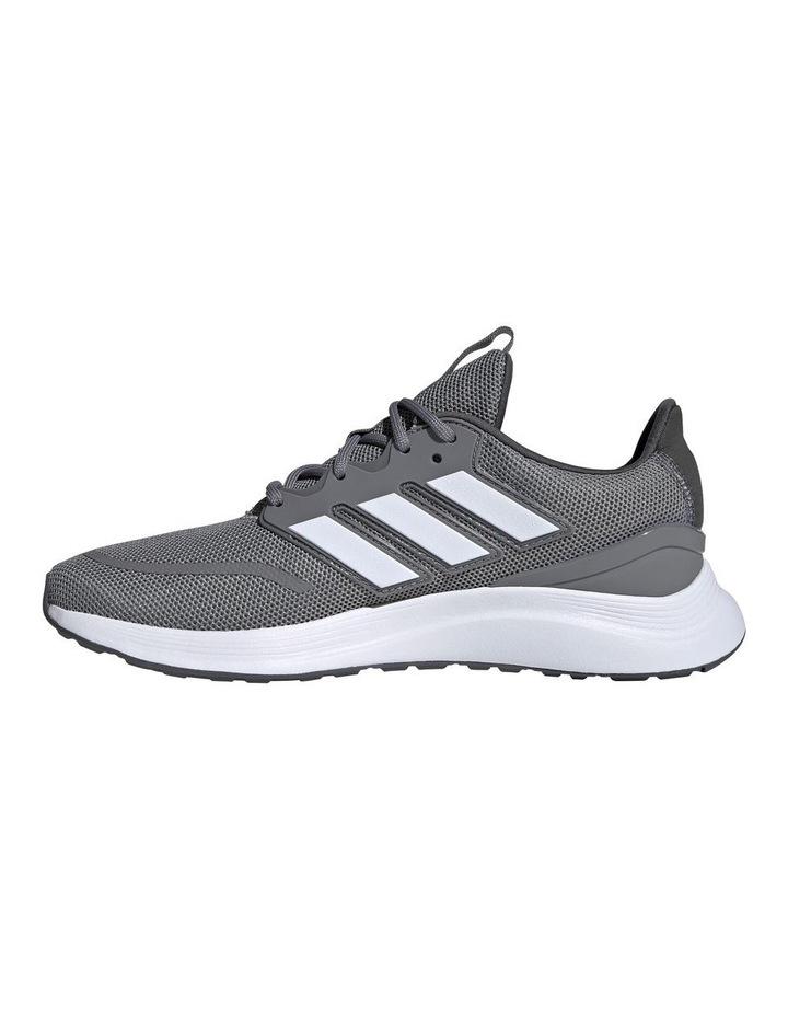 Energy Falcon Sneaker image 2
