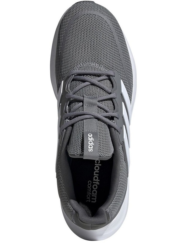 Energy Falcon Sneaker image 3
