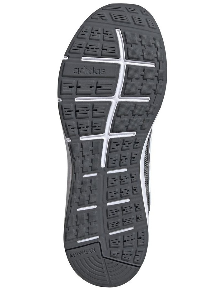 Energy Falcon Sneaker image 4