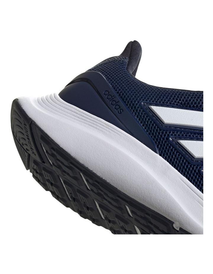 Energy Falcon Sneaker image 5