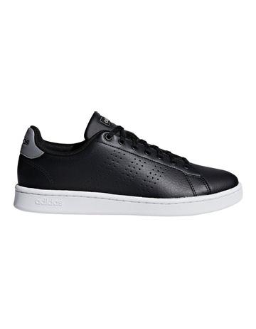 arrives order online coupon code Men's Sneakers | Shop Sneakers For Men Online | MYER