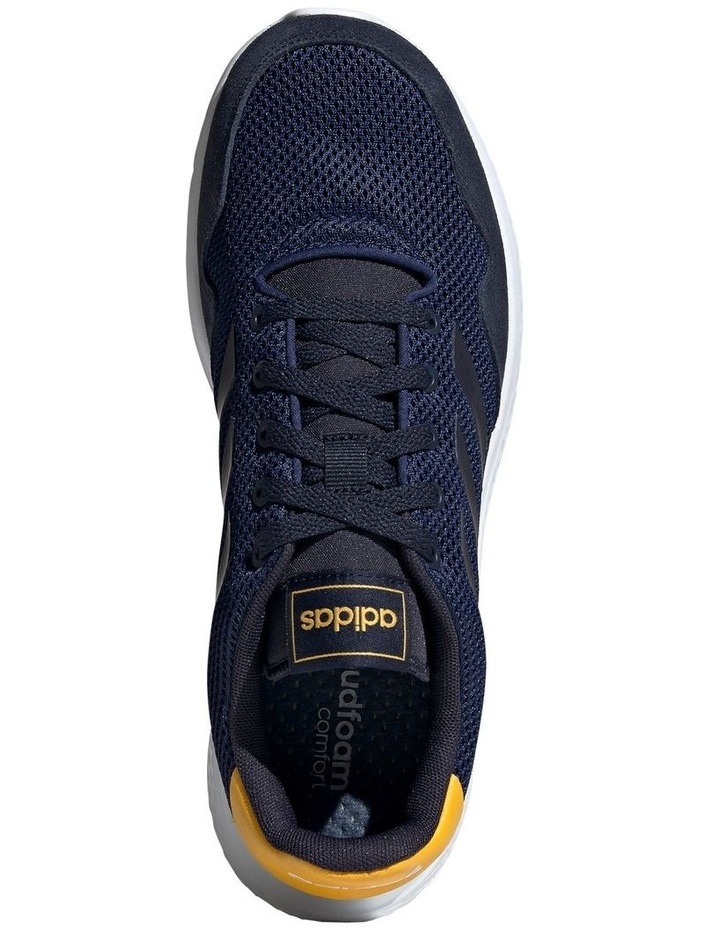 Archivo Sneaker image 3