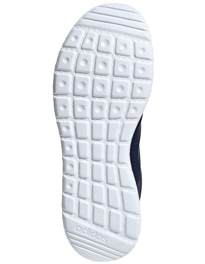 Archivo Sneaker image 4