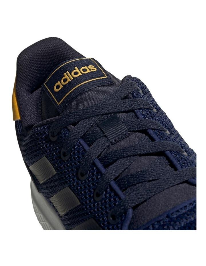 Archivo Sneaker image 5