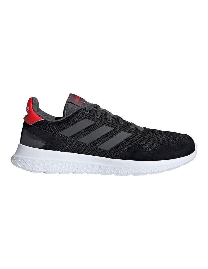 Archivo Sneaker image 1