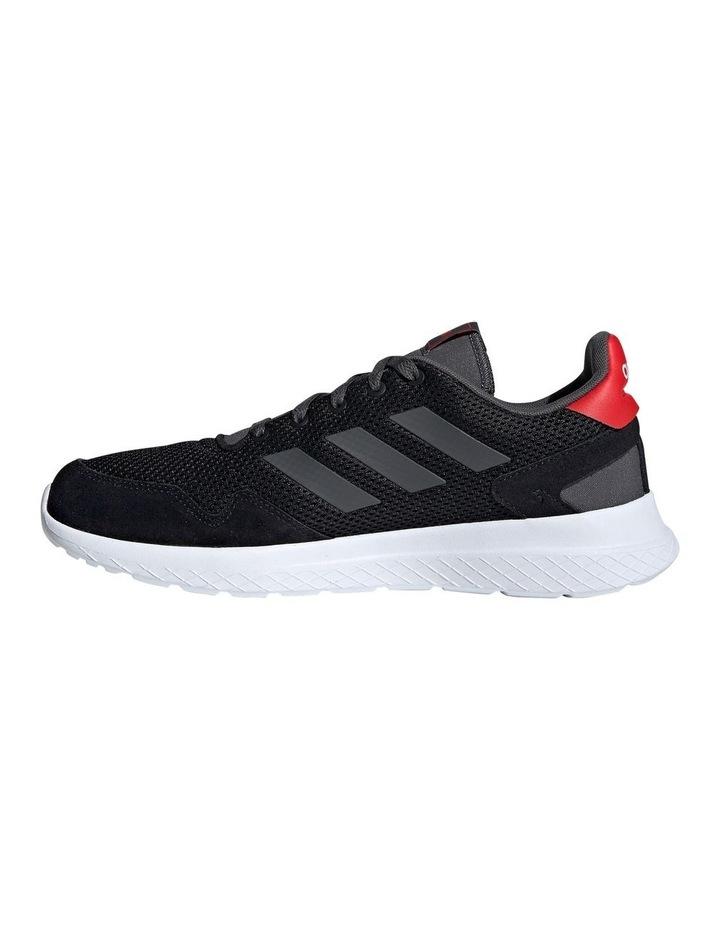 Archivo Sneaker image 2