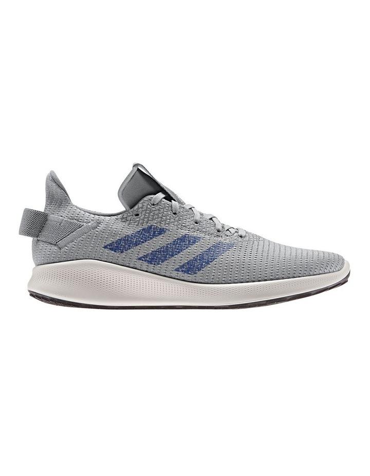 Sensebounce Street Running Shoe image 1