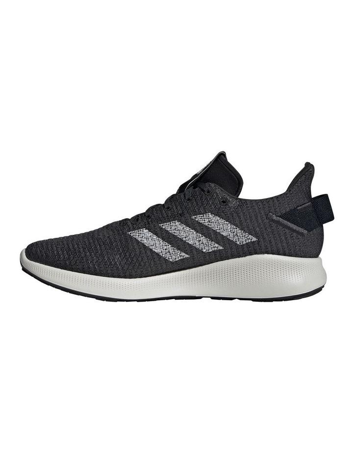 Sensebounce Street Running Shoe image 2