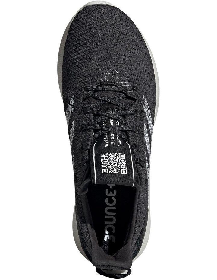 Sensebounce Street Running Shoe image 3