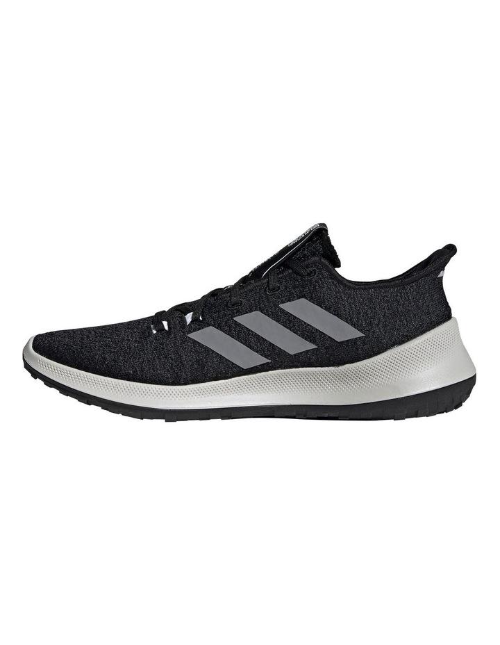 Sensebounce M Running Shoe image 2