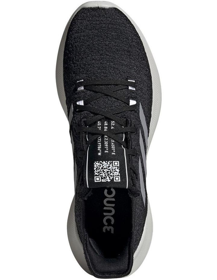 Sensebounce M Running Shoe image 3