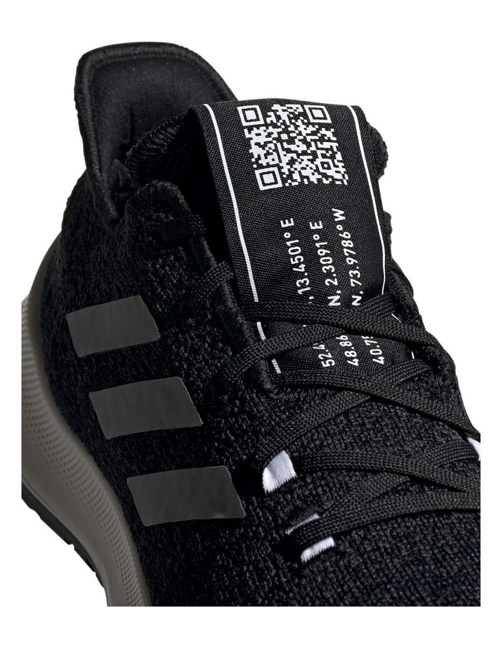 Sensebounce M Running Shoe image 5