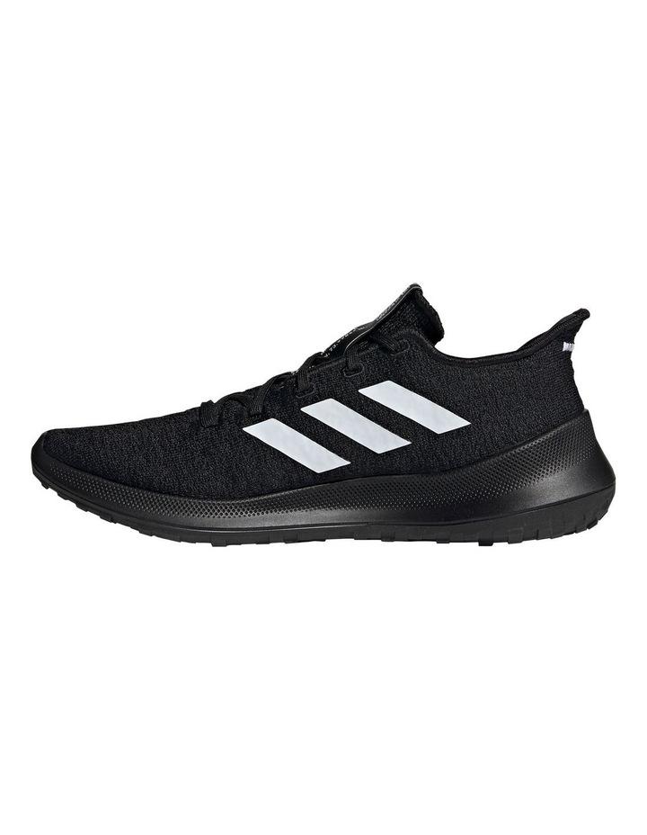 Adidas Sensebounce M Running Shoe