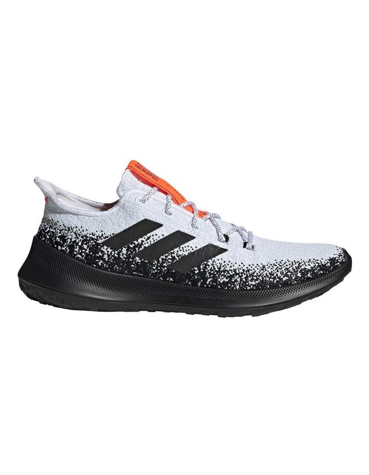 Sensebounce M Running Shoe image 1