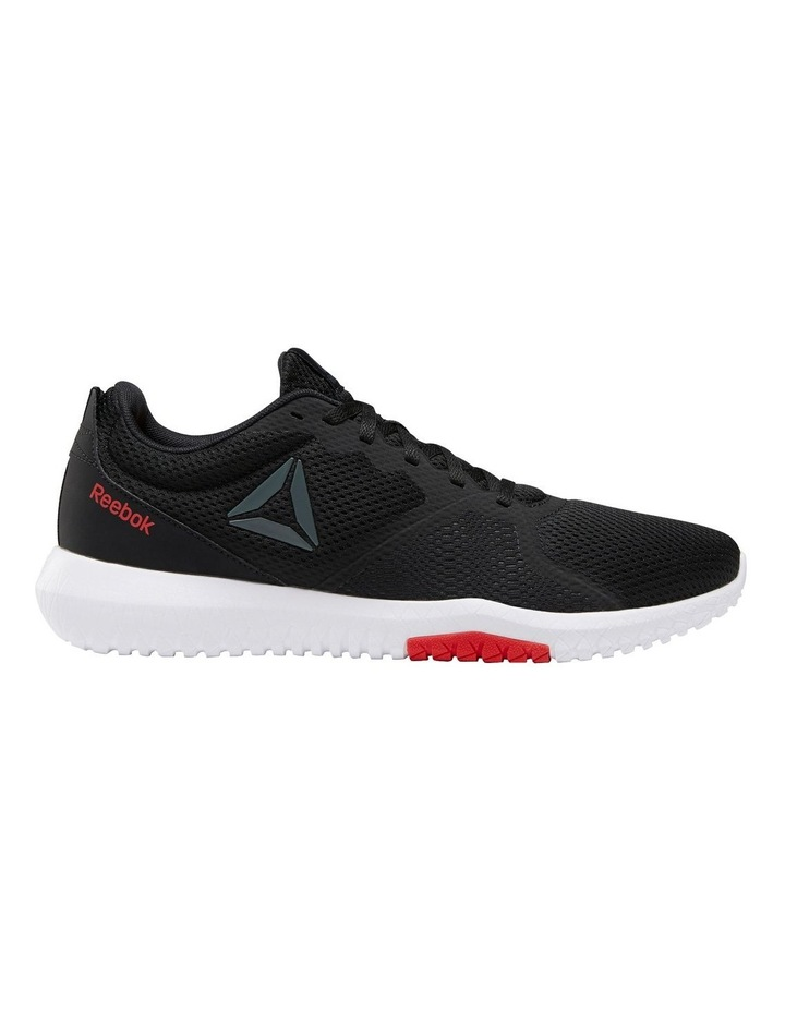 Flexagon Force Shoes image 1