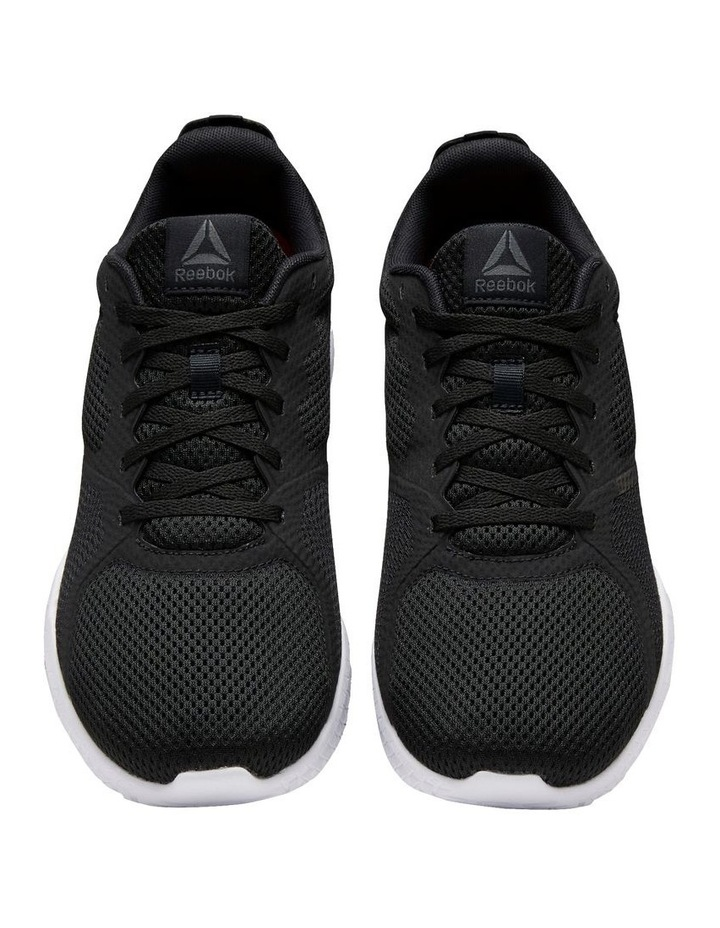 Flexagon Force Shoes image 3