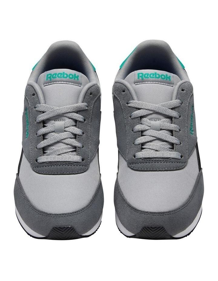 Royal CL Sneaker image 2