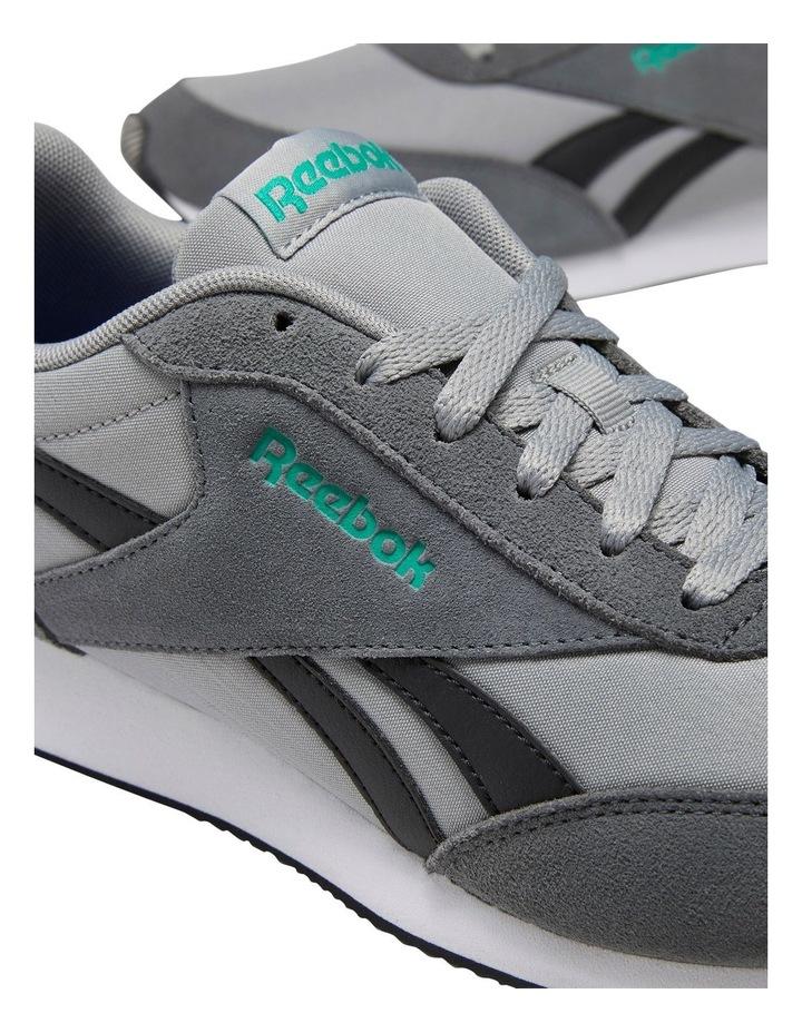 Royal CL Sneaker image 4