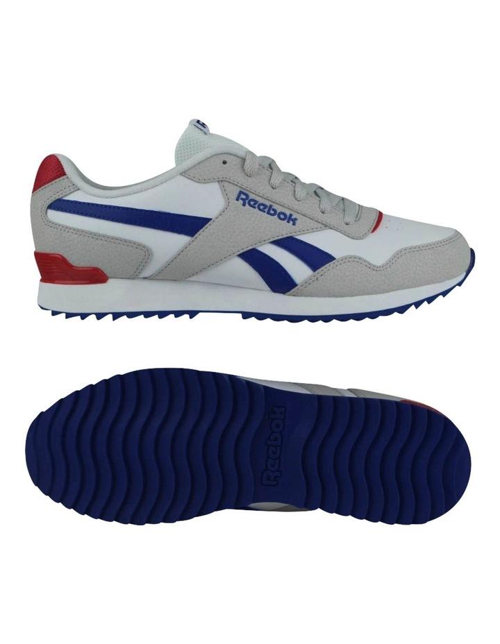 Royal Glide Sneaker image 1