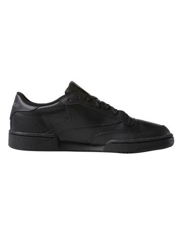 Black/Charcoal colour