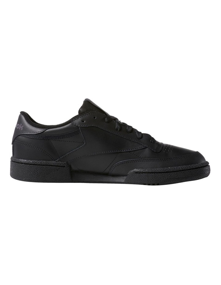 Club C85 Sneaker image 1