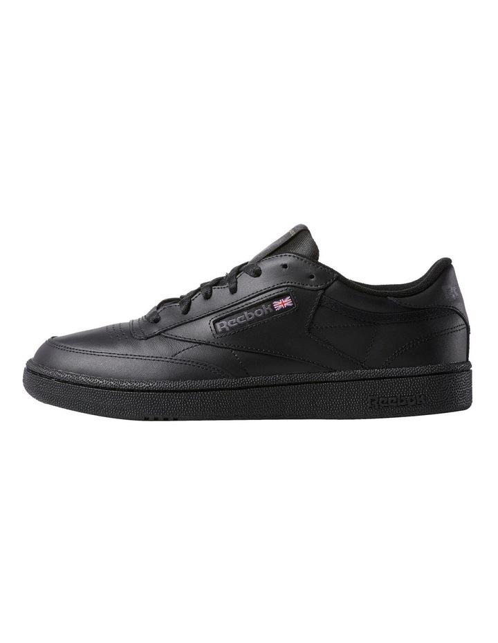 Club C85 Sneaker image 2