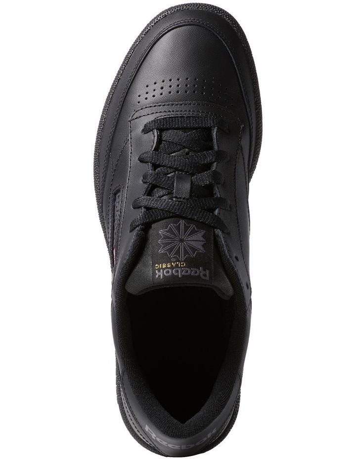 Club C85 Sneaker image 3