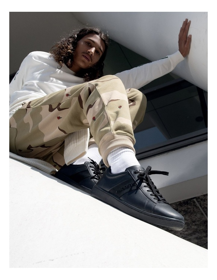 Carnaby Evo Sneaker image 7