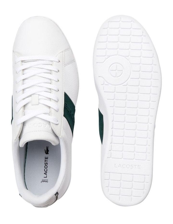 Carnaby Evo Sneaker image 4