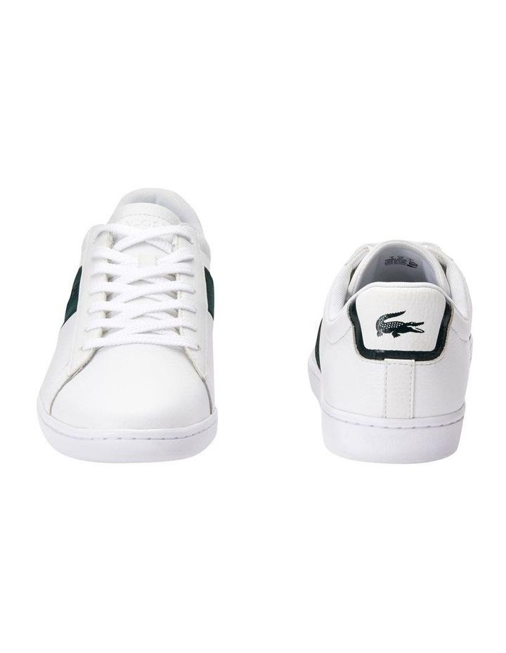 Carnaby Evo Sneaker image 5