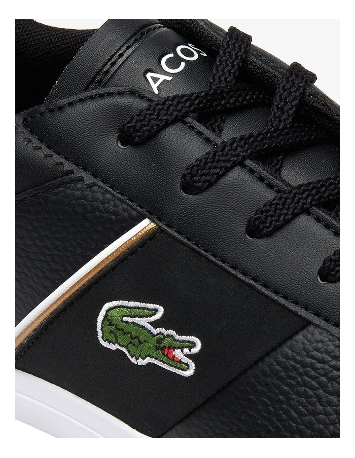 Court-Master Sneaker image 6