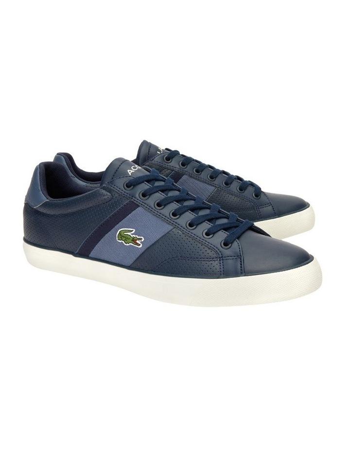 Fairlead Sneaker image 2