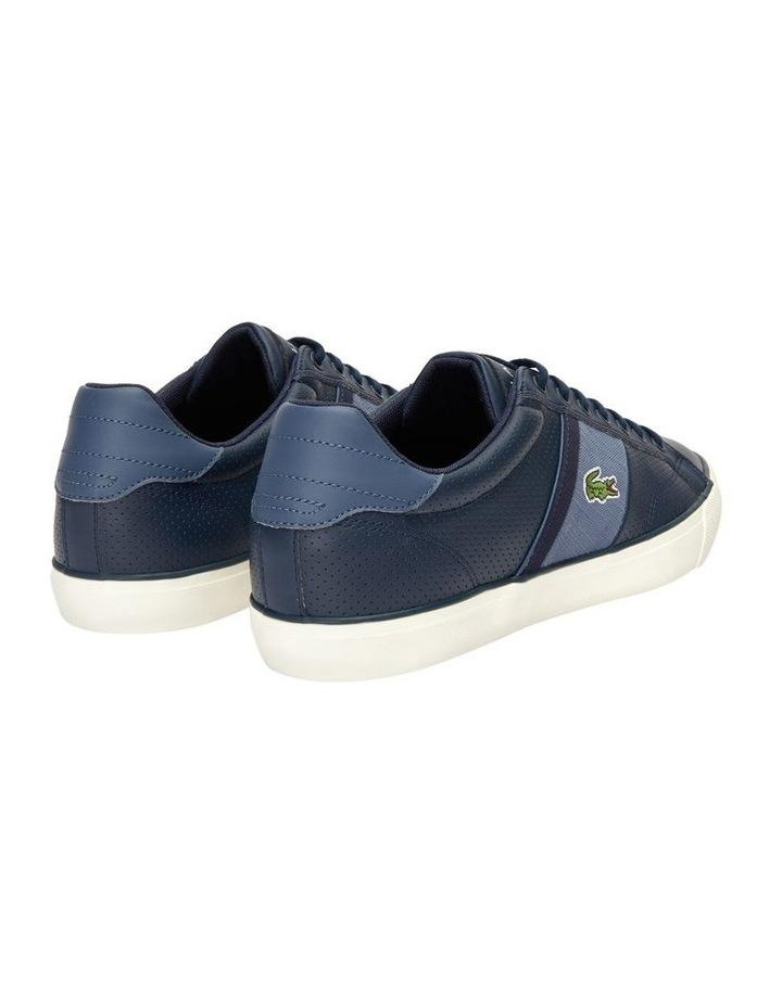 Fairlead Sneaker image 3