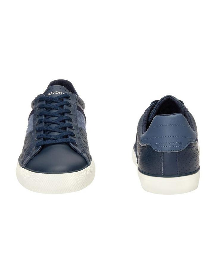 Fairlead Sneaker image 4