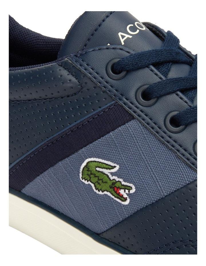 Fairlead Sneaker image 5