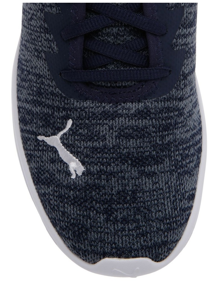 Ballast Peacoat Sneaker image 3