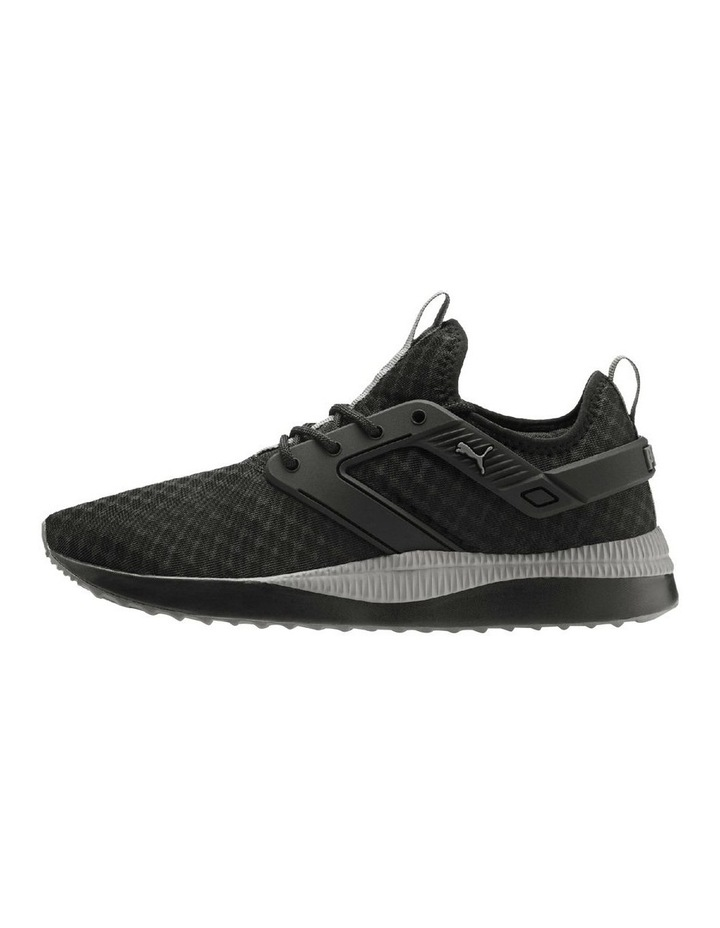 Pacer Next Excel Core	Puma Black-Charcoal Gray image 3