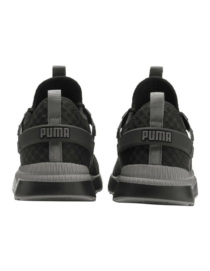 Pacer Next Excel Core	Puma Black-Charcoal Gray image 6