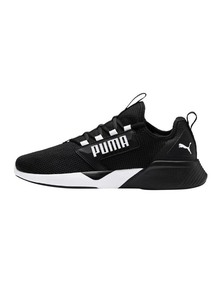 Retaliate Puma Black-Puma White image 2