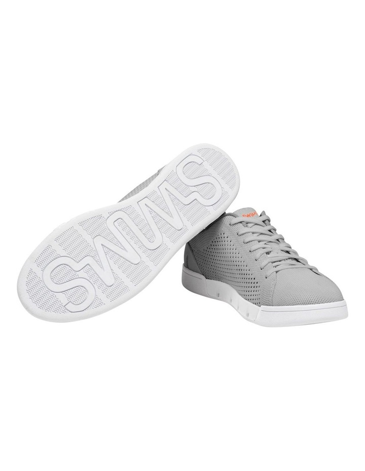 Breeze Knitted Sneaker image 3