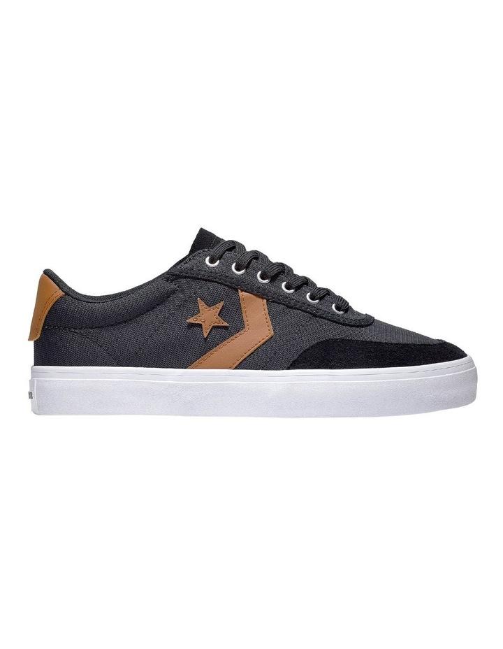 Courtlandt Cons Force Sneaker image 1