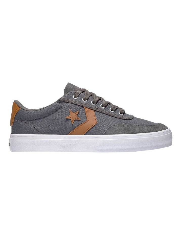 Courtlandt Cons Force Sneaker image 1