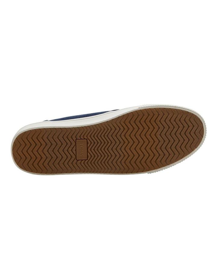 Canvas Carlo Sneaker image 3